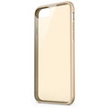 Belkin Air Protect SheerForce für Apple iPhone 7, Gold