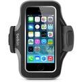 Belkin Sportsarmband Slim-Fit Plus für Apple iPhone 6, schwarz