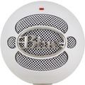 Snowball Ice - USB Kondensatormikrofon, inkl. T...