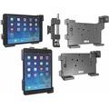 Brodit Tablet-Halter universell (Geräte ohne Skin) Breite 185-245/Höhe 108-173mm