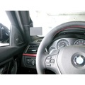 Brodit ProClip - BMW 3-series F30 ab 2012 (Montage links)