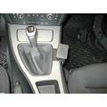 Brodit ProClip - BMW 316-330/E90/E91/E92/E93 Baujahr 2005-2012 (Montage Mittelkonsole)