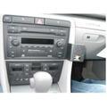 Image of ProClip - SEAT Exeo Baujahr 2009-2013 (Montage rechts)