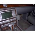 Brodit ProClip - VW Phaeton Baujahr 2003-2010 (Montage rechts)
