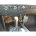 Brodit ProClip - BMW 5er E60, E61 Baujahr 2004-2010 (Montage rechts unten)