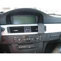 Brodit ProClip - BMW 316-330/E90/E91/E92/E93 Baujahr 2005-2012 (Montage rechts)