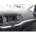 Brodit ProClip - VW Sharan Baujahr 2011-2017 (Montage rechts)