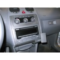 Brodit ProClip - VW Caddy Baujahr 2004-2015 (Montage rechts)