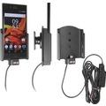 Brodit PDA Halter aktiv Sony Xperia XZ Molex