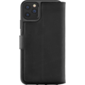 Bugatti Zurigo BURNISHED for iPhone 11 Pro Max black