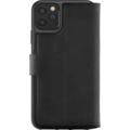 Bugatti Zurigo BURNISHED for iPhone 11 Pro Max black