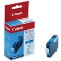 Canon BCI-3e C Tintentank, cyan