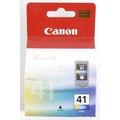 Canon Farbdruckkopf mit Tinte CL-41 f.PIXMA MP450/MP170/MP150/iP6220
