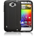 case-mate Hybrid Tough f�r HTC Sensation XL, schwarz