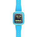 Image of CAT Berlin C-CGKW-1611 Carl Kids Tracker blau
