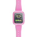 CAT Carl Kids - Kids Tracker, pink