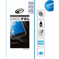 Crocfol Premium Displayschutzfolie - Samsung Galaxy S3 mini