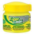 CyberClean Reinigungsmittel Home & Office Pop-up pot 145g