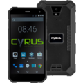 Cyrus CS-24