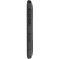 Cyrus CS24 LTE - Dual-SIM - Outdoor Smartphone