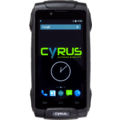 CS30 ProS - Dual-SIM, Outdoor