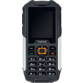 Outdoor Handy CM7 Dual Sim, schwarz