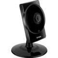 Wireless AC 180° HD Cloud Camera - (DCS-960L)