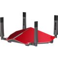 Image of AC3150 ULTRA SmartBeam Gigabit Cloud Router - (DIR-885L)