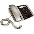 DeTeWe BeeTel 45 Komforttelefon