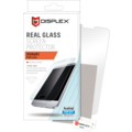 """Displex Displayschutzglas """"Easy-On"""" für Huawei P10 Lite"""