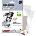 Displex Protector Schutzfolie (2 St�ck) f�r HTC One (M7)