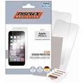Displex Protector Schutzfolie (2 Stück) für iPhone 6