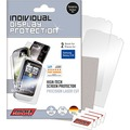 Displex Protector Schutzfolie (2 Stück) für Samsung Galaxy S3