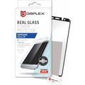 Displex Real Glass 3D Samsung Galaxy S9 schwarz 3D-Glass
