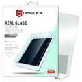 Displex Real Glass Apple iPad Pro 10.5 (2017)