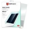 Displex Real Glass Apple iPad Pro 12.9 (2017)