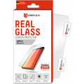 Displex Real Glass iPhone 11