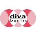 Diva Berlin
