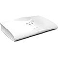 Draytek Vigor 130 xDSL Modemrouter, Annex B,Gigabit LAN,DHCP, VDSL 2 u. ADSL 2 Modem