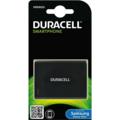Duracell Akku Samsung Galaxy Note 1 2500mAh