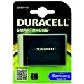 Akku Samsung Galaxy S2, 1700 mAh fuer Samsung G...