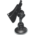 Autohalterung für 12,70 cm (5) Geräte