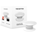 Fibaro The Button - Z-Wave - wei�