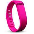 FitBit FLEX, pink