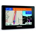 Garmin DriveSmart 50LMT-D EU