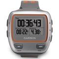 GPS Forerunner 310 XT