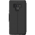 gear4 Oxford for Galaxy Note 9 black