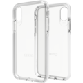 gear4 Piccadilly for iPhone X silber