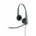 Jabra GN 2000 IP DUO FlexBoom (NC)