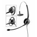 Jabra GN 2100 3in1 flex, UNC